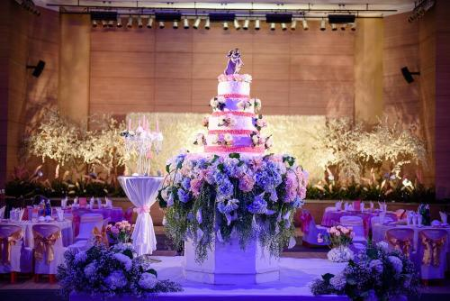 Servicii nunți